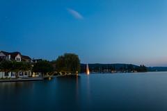IMG_2436 (oliviahohlwegler) Tags: lake germany boot schweiz switzerland yacht brunnen hafen bodensee schiff fontne southgermany steckborn