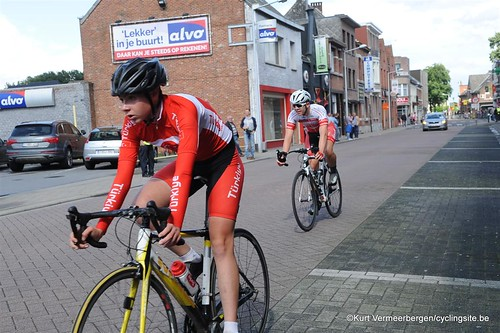 Herenthout (149)
