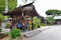 DSC_9118 (fafner2520) Tags: travel japan fukuoka kyushu