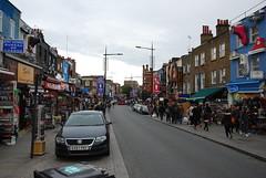 2016-06-26--190015 Londra (MicdeF) Tags: greatbritain england london geotagged londra camdentown granbretagna inghilterra geo:lon=014385223 geo:lat=5154036316