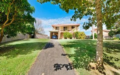 9 Talara Place, Lake Cathie NSW