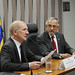 CTG - Comissão de Transparência e Governança Pública