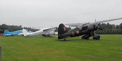The Glories of the Shuttleworth Collection - June 2016 (Andy Reeve-Smith) Tags: bedfordshire anson shuttleworth 19 westland lysander nineteen avro dehavilland flynavy shuttleworthcollection dragonrapide oldwarden shuttleworthcollege