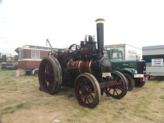 DSCN6332 (Skillsbus) Tags: steamengine tractionengine