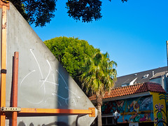 (gordon gekkoh) Tags: sanfrancisco graffiti jade pcf thr btm