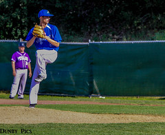Garrett Hill Pitcher Analy High School Varsity Baseball Tigers (Dunby PICS) Tags: pictures california school high baseball pics hill pic garrett varsity tigers petaluma pitcher sebastopol garret shutout analy 2013 dunby maxprepscomathletegarretthill