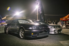 Hot Import Nights Orlando 26 (Savage Land Pictures) Tags: japanese orlando florida automotive tuner drift hotimportnights may18th 2013 savagelandpictures centralfloridaracingcomplex