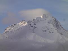 2012 04 23 La Muzelle (phalgi) Tags: snow ski france mountains alps montagne alpes la rhne glacier national neige alpen parc nord est oisans lesdeuxalpes les2alpes massif isere 6 exterieur crins venosc muzelle vnon 44 55 cop21 19 52 alpski 06