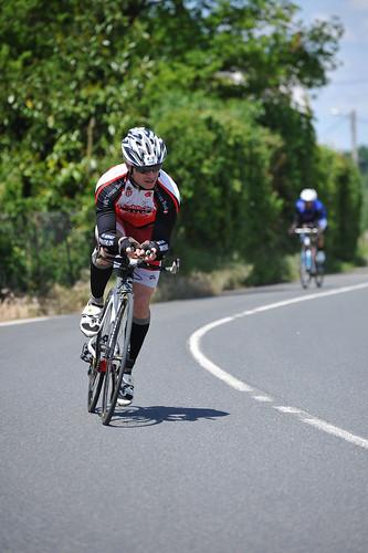 132943 Triathlon Vendôme 2013