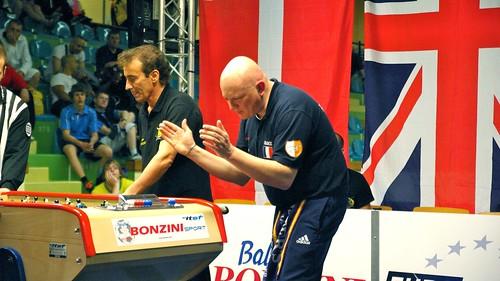 WCS Bonzini 2013 - Doubles.0163