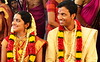 Jagan & Anjali - Wedding (Joseph Jayanth) Tags: wedding nikon cochin weddingphotography nikond3100