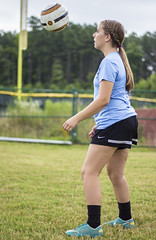 IMG_7985 (LUNAMARIEE) Tags: summer camp creek soccer panther