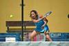 "cristina arregui 6 padel torneo san miguel club el candado malaga junio 2013 • <a style=""font-size:0.8em;"" href=""http://www.flickr.com/photos/68728055@N04/9083648044/"" target=""_blank"">View on Flickr</a>"