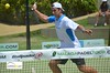 """ernesto moreno padel 1 masculina malaga padel tour junio 2013 • <a style=""""font-size:0.8em;"""" href=""""http://www.flickr.com/photos/68728055@N04/9104608701/"""" target=""""_blank"""">View on Flickr</a>"""
