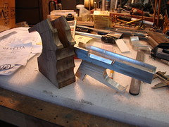 "TA-Pistol-Custom-16 • <a style=""font-size:0.8em;"" href=""http://www.flickr.com/photos/95909785@N07/9184489891/"" target=""_blank"">View on Flickr</a>"