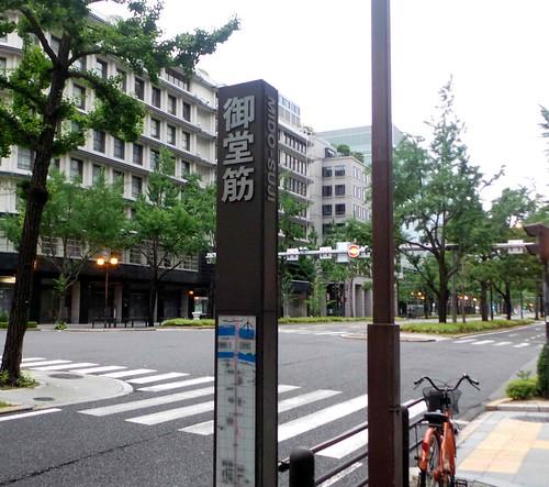 20130616_大阪ラン1