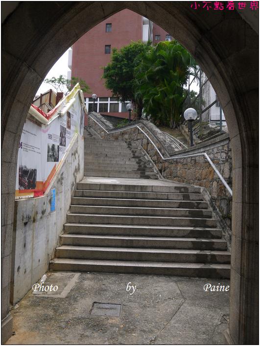 香港九龍聖安德烈教堂 (2).JPG