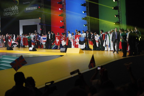 WSC2013_ClosingCeremony_AS_2006