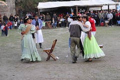 _DSC7115 (jaramillohectorsergio) Tags: argentina jujuy 9dejulio jineteada josehernandez palpala patriaytradicion