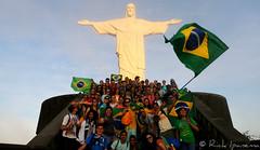 JMJ Rio 2013 - Jornada Mundial da Juventude - World Youth Day - Corcovado - Rio de Janeiro (.**rickipanema**.) Tags: brazil rio brasil riodejaneiro cidademaravilhosa cristoredentor christtheredeemer corcovado worldcup cristo jmj wow1 riodejaneirobrasil rickipanema wonderfulcity brazilworldcup cidadeolimpica marvelouscity brazil2014 brasil2014 cidadedoriodejaneiro rio2016 thestatueofchristtheredeemer cristonomeiodasnuvens brazil2016 winterinriodejaneiro estatuadocristoredentor corcovadocristoredentor thestatueofchristoftheredeemer rio2014 thestatueofthechristofredeemer cidadedesãosebastiaodoriodejaneiro thestauteofchristofredeemer christofredeemer brasilemimagens rio2013 jmj2013 jmjrio2013 riocidadeolimpica rioemimagens jmjjornadamundialdajuventude cidademaravilhosamarvelouscity peregrinosdajmjrio2013 thestauteofthechristtheredeemer