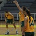 "Cto. Europa Universitario de Baloncesto • <a style=""font-size:0.8em;"" href=""http://www.flickr.com/photos/95967098@N05/9389141715/"" target=""_blank"">View on Flickr</a>"