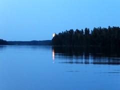 (Lalallallala) Tags: lake festival night suomi finland sysmä päijänne naturalhigh kesäyönunelma nhguesthouse naturalhighhealingfestival