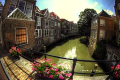 Dordrecht - Zuid Holland (Fr@nk ) Tags: dordrecht zuidholland thenetherlands europe sony nex hdr ns prorail hema 1000monuments oldestcityofholland topf25 topf50 topf100 watmooi topf75 krumpaaf mrtungsten62 interesting interestingness frnk