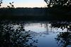 IMG_8520 (Dan Correia) Tags: amherst twilight sunrise swamp reflection canonef35mmf2 15fav topv111 510fav topv333 addme200 addme500 topv555 topv777