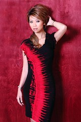 DRAGONFLYRED (Liz Lieu) Tags: fashion contemporary asianmodel lizlieu thepokerdiva propokerplayer