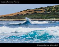 651_FSC7650_bis_Isola_delle_Femmine