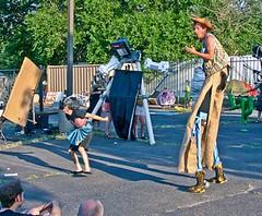 dumpster-duel-06-smuda-15