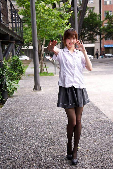 永仁 - Einin - JapaneseClass.j...