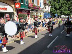 "Maldon Carnival Day • <a style=""font-size:0.8em;"" href=""http://www.flickr.com/photos/89121581@N05/9739862491/"" target=""_blank"">View on Flickr</a>"