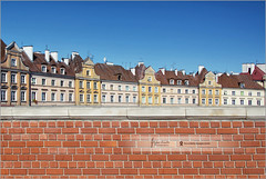 Rule of thirds | Lublin Old Town, Poland (Stefan Cioata) Tags: travel vacation holiday tourism beautiful photography marketing europe view image sale exploring details great joy visit explore most getty sight lovely top10 iconic available advertise touristical
