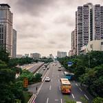 Guangzhou thumbnail