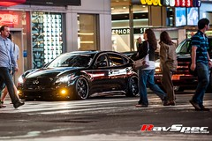 """WEDS Kranze Verae VIP Black Series on Infiniti M37 • <a style=""""font-size:0.8em;"""" href=""""http://www.flickr.com/photos/64399356@N08/9841961506/"""" target=""""_blank"""">View on Flickr</a>"""
