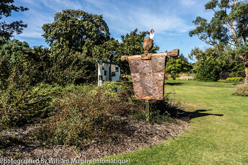 Where Now For Scarecrows? By Mary Nolan, Fifi Smith And Sheila Broughan