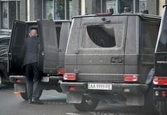 AA9999TE + AA9999PE (Vetal_888) Tags: mercedes guard ukraine kyiv aa licenseplates gclass motorcade armoredvehicle g500 україна geländewagen київ w463 jammingsystem номернізнаки aa9999te aa9999pe