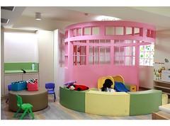 o1473424489_1000618_Baby Cafe_0005