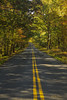 Shunpike (wyojones) Tags: road autumn fall colors forest virginia woods highway fallcolors shade np passagecreek scenicdrive georgewashingtonnationalforest dilbeck shunpike wyojones fortvalleyroad