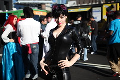 Catwoman - New York Comic Con 2013 (jamie nyc) Tags: newyorkcity costumes cosplay manhattan gothic models videogames scifi horror comicbooks sciencefiction gothamist superheroes cartoons catwoman roleplay hotchicks secretidentity roleplaying gothgirls comicbookcharacters thebigapple bikinitop nycc jacobjavitscenter japanesemanga nyccomiccon nycomiccon newyorkcomiccon jacobkjavitscenter fetishmodels secretidentities newyorkanimefestival tattooedchicks photobyjimkiernan nyanimefestival mangafantasy nycc2013 newyorkcomiccon2013 comicconnyc2013 thehotchicksofnewyorkcomiccon2013 hotbabesofcomicconnyc2013 nyaf2013 hotchicksatcomicconnyc2013 hotchicksofcomicconnyc2013