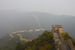 A journey through the history of the Chinese empire, Mutianyu, China (fabriziogiordano23) Tags: china trip travel holiday history asia asien chinese beijing unesco journey empire asie greatwall 1001nights viaggi soe cina vacanza mutianyu peking chine worldheritage cinese storia pechino impero patrimoniodellumanità grandemuraglia chineseempire 1001nightsmagiccity ringexcellence flickrstruereflection1 imperocinese