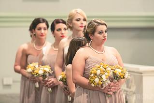 maas-wedding-draft-237