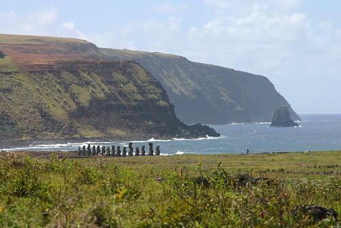 Easter Island_22