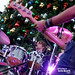 Citadel Outlets Tree Lighting (pre-show) 11/09/2013 #8