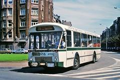 656 28 (brossel 8260) Tags: bus belgique liege stil vision:text=067 vision:outdoor=099 vision:car=0868