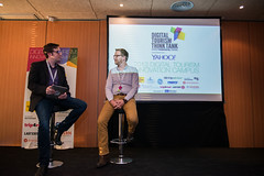 """Interview with Olivier Occelli from OnlyLyon • <a style=""""font-size:0.8em;"""" href=""""http://www.flickr.com/photos/95599160@N04/11082210623/"""" target=""""_blank"""">View on Flickr</a>"""