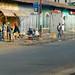 08_2009_01_Ethiopia_019