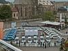 "Ladestation am Waltherplatz (c) ADAC • <a style=""font-size:0.8em;"" href=""http://www.flickr.com/photos/93161453@N03/11287120106/"" target=""_blank"">View on Flickr</a>"
