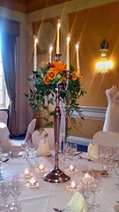 "Wedding Flowers Coventry - Nuleaf Florists <a style=""margin-left:10px; font-size:0.8em;"" href=""http://www.flickr.com/photos/111130169@N03/11310037343/"" target=""_blank"">@flickr</a>"
